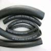 Rubber oil fuel hose Manufacturer