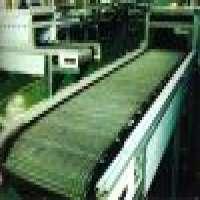 Retiary belt conveyor Manufacturer