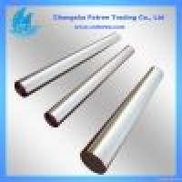 High purity tantalum bartantalum rod Manufacturer