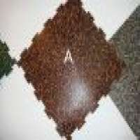 interlock sports floor mats Manufacturer