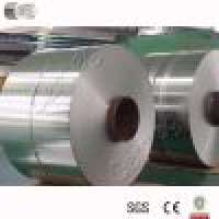 SPCCDC01DC02DC03 Cold rolled steel sheet in coil  Manufacturer