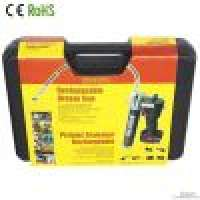 patent 144V battery grease gun Manufacturer