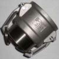 SS camlock coupling Manufacturer