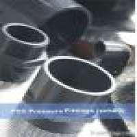 SCH80 PVC Fittings Manufacturer