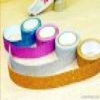 Garment Tape and wodo tape Manufacturer