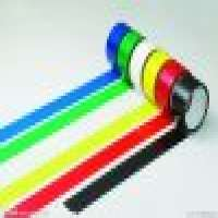 Colors Printed Duct Tape Manufacturer