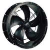 Duct Axial Fan Short Cased Axial Fan Duct Mounted Axial Fan Axial Flow Fan Duct Fan round tube axial fan round axial fan Manufacturer