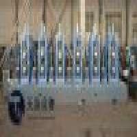 API 5L pipe line TY219 Manufacturer