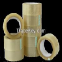 BOPP Tapes Manufacturer