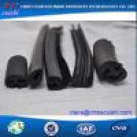 Weatherstrip Car Door seal Manufacturer
