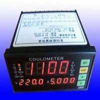 Multifunctions Measuring Instrument Coulometer  Manufacturer