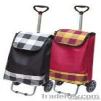 adjustable shopping trolley bag Manufacturer