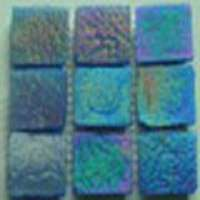 Glass mosaic tilesNeasharm series Manufacturer
