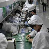 Production Monitoring of HD LCD LED TV Television Lcd TV ThirdParty Inspection Company Control Manufacturer