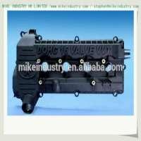 Plastic Injection Mould Design Auto Car Parts Molds Plastic Nissan Parts