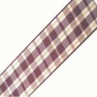 Satin ribbon Manufacturer