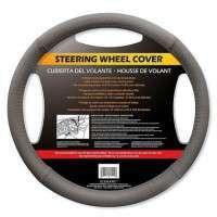 Genuine Steering Wheel Cover