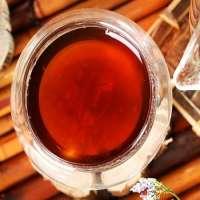 organic tulsi tea tea  Manufacturer