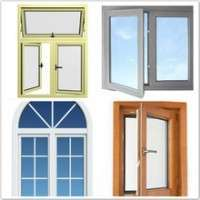small casement Window Grills