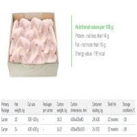 Frozen Chicken whole and Parts,JP54,D1,D2,Desiel,LNG,LPG,petcock, Manufacturer