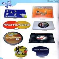 Mouse Pads Manufacturer