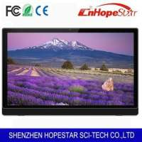 desktops lenovo pc with stand Manufacturer