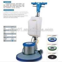low star A002 floor cleaning machine Manufacturer