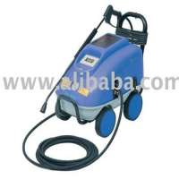 High pressure cold water cleaner HP 220 Manufacturer