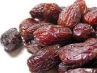 Quality Dry Dates