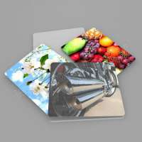 3D fully mouse pads  Manufacturer