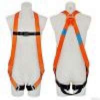 Safety Harness 2 D Ring ModelDHQS069 Manufacturer