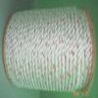 Nylon Rope Polyester Rope Combo Rope Manufacturer