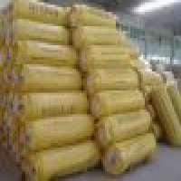 glass wool blanket Manufacturer