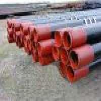 oil pipe Manufacturer