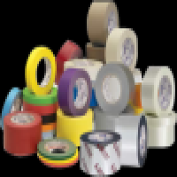 Craft Paper Tape and Adhesive tape Manufacturer