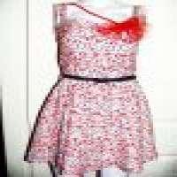 Women dress Manufacturer