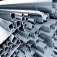 Steel bar | steel tube | steel rod | steel t bar Manufacturer