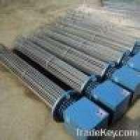 Immersion heaterScrew heater Manufacturer