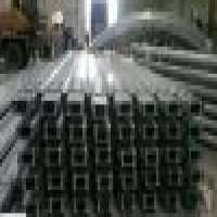aluminum fabrication  Manufacturer