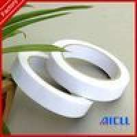 3m double sided tape Manufacturer