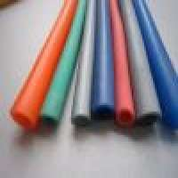Latex rubber tube Manufacturer