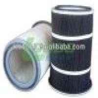 Cartridge filters welding fume extractorsdust collectors Manufacturer