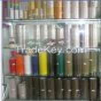 Book Binding Tape and Low niose opp packing tape Manufacturer