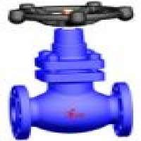 globe valve Manufacturer