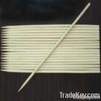 Bamboo skewers Manufacturer