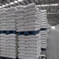 Icumsa 45 white refined brazillian sugar Manufacturer