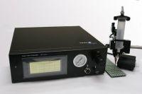 Auger Dispensing Valve AV5000 5100