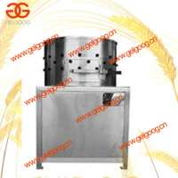 Gizzard peeling machine gizzard peeler machine chicken slaughtering machine Manufacturer