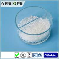 in bonding agent acrylic resin granulation Manufacturer