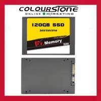 Laptop Hard Drive Solid State Disk SSD Drive